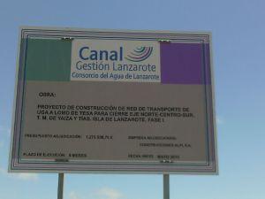 1-Obras Barranco de Tegoyo