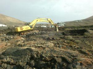 2-Obras Barranco de Tegoyo