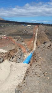 3-Obras Barranco de Tegoyo