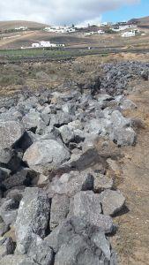 4-Obras Barranco de Tegoyo