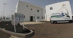 3-instalaciones-de-fcc-en-tias