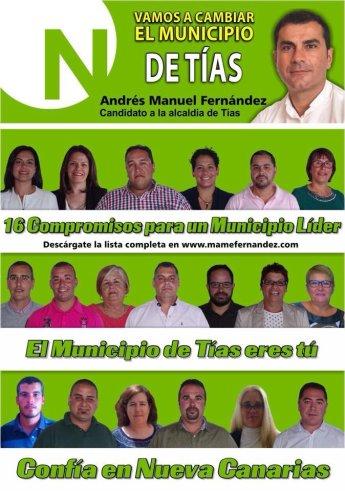 1-lista-electoral-nc-tias-mayo-2015