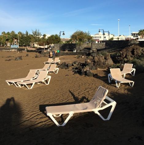 8-hamacas-playa-dia-1-12-16
