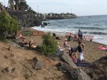 1-Playa Grande 13-01-17