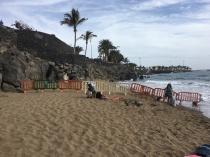 2-Playa Grande 13-01-17