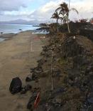 5-Playa Grande 11-03-17
