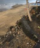 6-Playa Grande 11-03-17