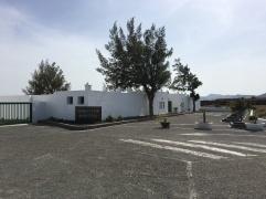 3-Cementerio Municipal