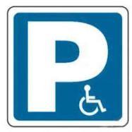 S-17 autoriza estacionamiento