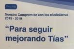 3-Programa electoral 2015