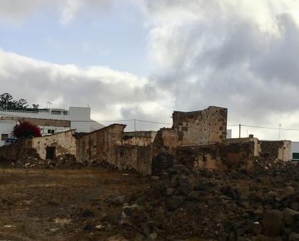 1-Casa Seña Pascasia Calle Libertad