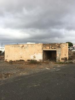 3-Casa Seña Pascasia Calle Libertad