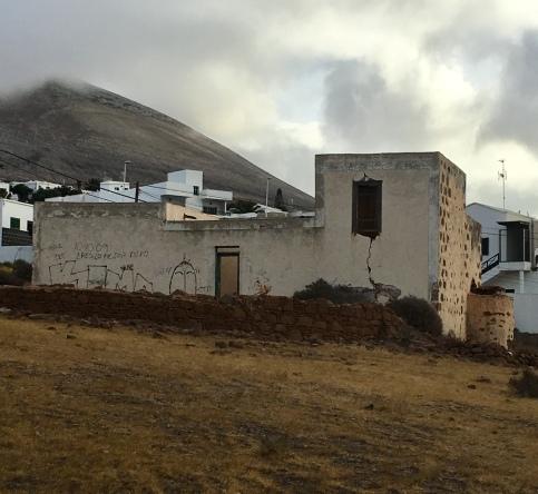 4-Casa Seña Pascasia Las Cuestas