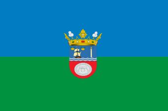 Bandera_de_Tias