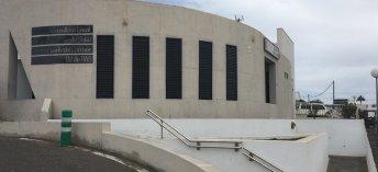 Consultorio Puerto del Carmen